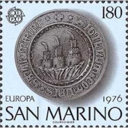 Saint-Marin N° 0924 N**