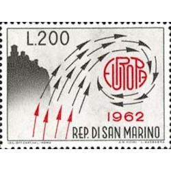 Saint-Marin N° 0572 N**
