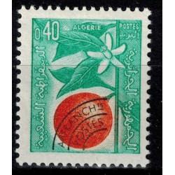 Algerie N° PR22 N**