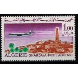 Algerie N° PA15 N**
