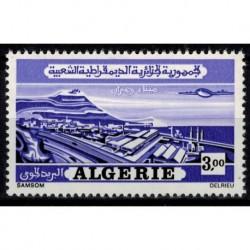 Algerie N° PA19 N**