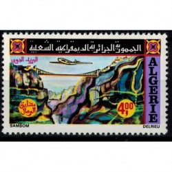 Algerie N° PA20 N**