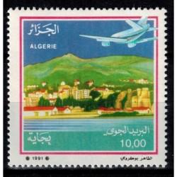 Algerie N° PA22 N**