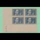 CD du N° 0385 du 5 4 38 Neuf **