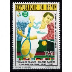 BENIN N° 693 N**