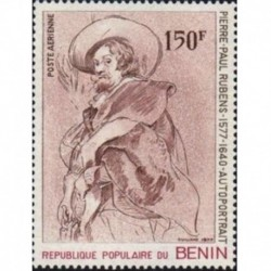 BENIN PA N° 276 N*