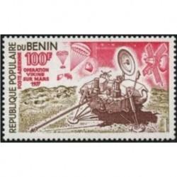 BENIN PA N° 279 N*