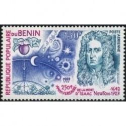 BENIN PA N° 280 N*