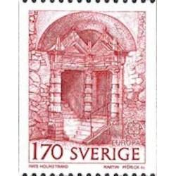 Suède N° 0997 N**