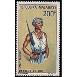 Madagascar N° PA103 Neuf *