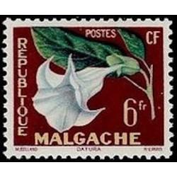 Madagascar N° 0336 Neuf **