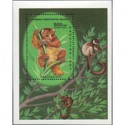 Madagascar N° BF022 Neuf **
