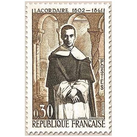 FR N° 1287 Neuf Luxe