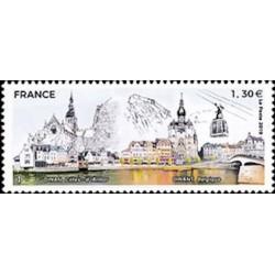 FR N° 5300 Neuf **