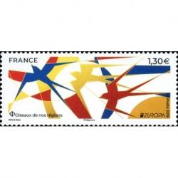 FR N° 5320 Neuf **