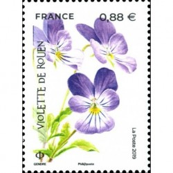 FR N° 5321 Neuf **