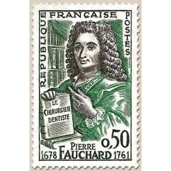 FR N° 1307 Neuf Luxe