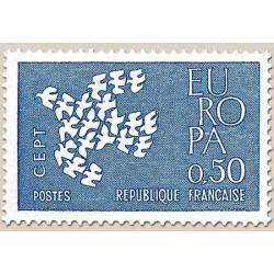 FR N° 1310 Neuf Luxe