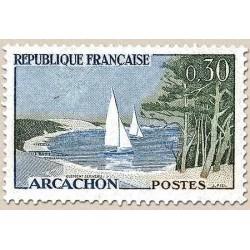 France N° 1312 Neuf **