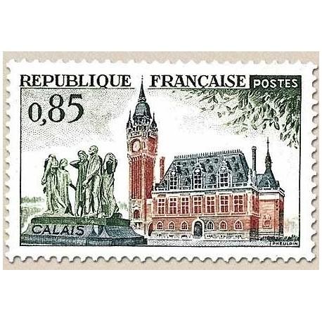 FR N° 1316 Neuf Luxe