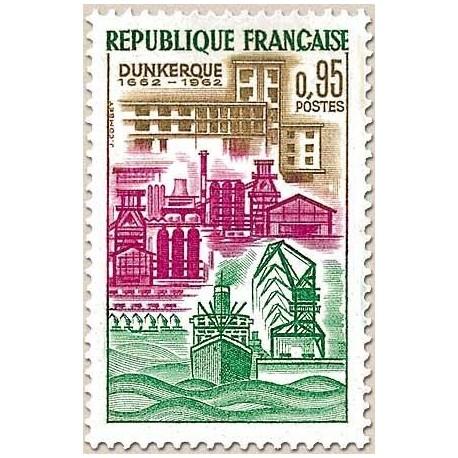 FR N° 1317 Neuf Luxe