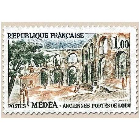 FR N° 1318 Neuf Luxe