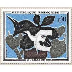 FR N° 1319 Neuf Luxe
