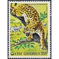 Comores N° 0172 N*