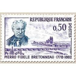 FR N° 1328 Neuf Luxe