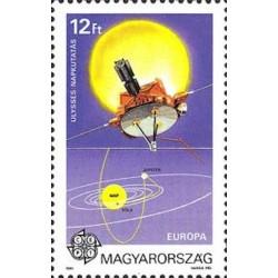 Hongrie N° 3315 N**