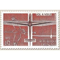 FR N° 1340 Neuf Luxe