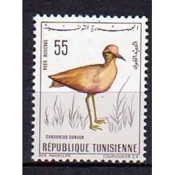 Tunisie N° PA27 N*