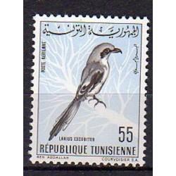 Tunisie N° PA28 N*