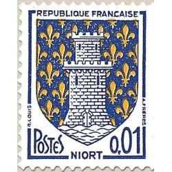 France N° 1351A Neuf **