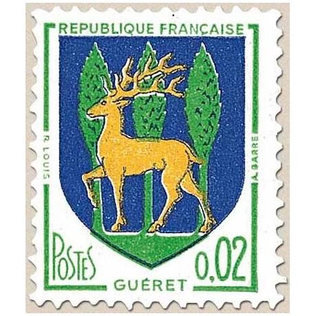 France N° 1351B Neuf **