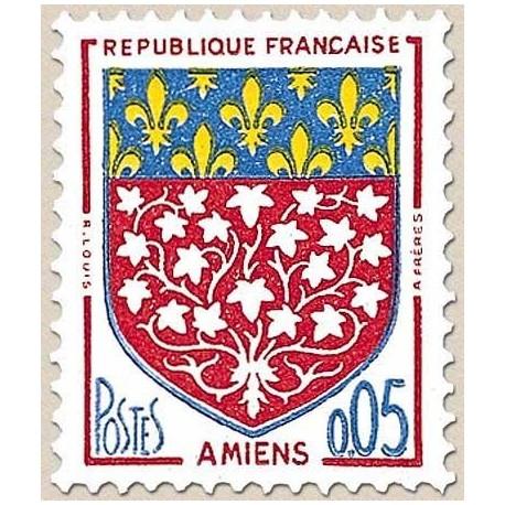 FR N° 1352 Neuf Luxe