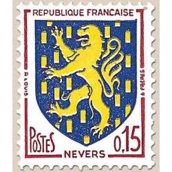 FR N° 1354 Neuf Luxe