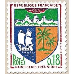 FR N° 1354A Neuf Luxe