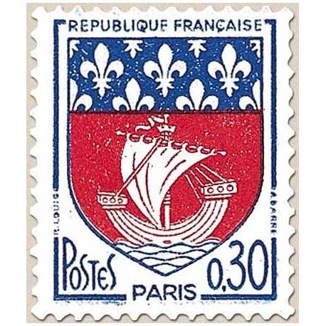 FR N° 1354B Neuf Luxe