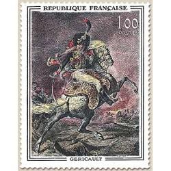 FR N° 1365 Neuf Luxe