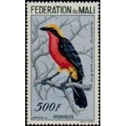 Mali N° PA004 Neuf *