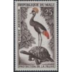 Mali N° PA019 Neuf *