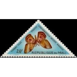 Mali N° TA17 Neuf *