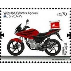 Açores N° 0575 N**