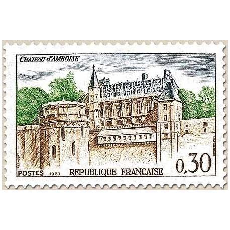 FR N° 1390 Neuf Luxe