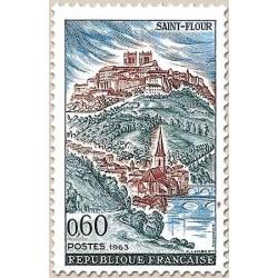 FR N° 1392 Neuf Luxe