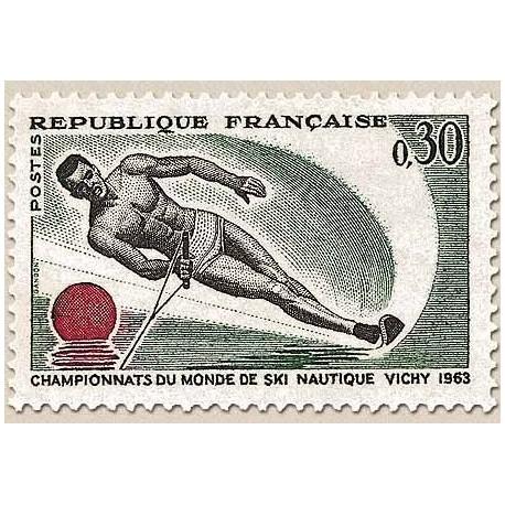 FR N° 1395 Neuf Luxe