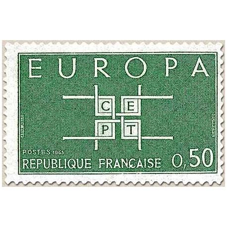 FR N° 1397 Neuf Luxe