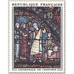 FR N° 1399 Neuf Luxe