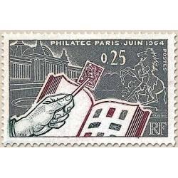 FR N° 1403 Neuf Luxe